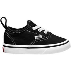 Vans Authentic Elastic Lace Shoe - Toddler Boys'