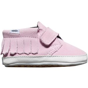Vans Chukka V Moc Crib - Infants'