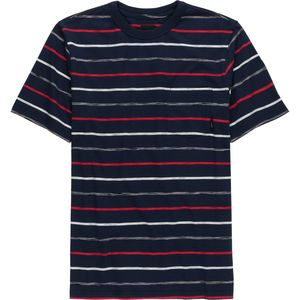 Vans Strikemont II T-Shirt - Boys'