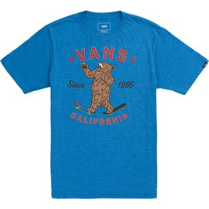 Vans Daffy Grizz T-Shirt - Boys'