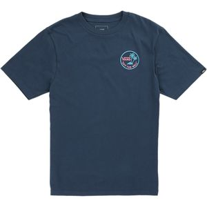 Vans Mini Dual Palm T-Shirt - Boys'
