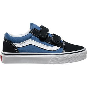 Vans Old Skool V Shoe - Kids'