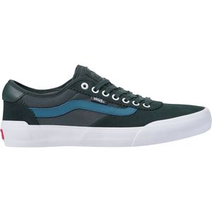Vans Chima Pro 2 Shoe - Men's