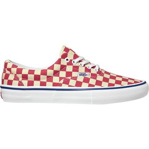 Vans Era Pro Shoe - Men's