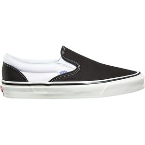 Vans Classic Slip-On 98 DX Shoe - Men's