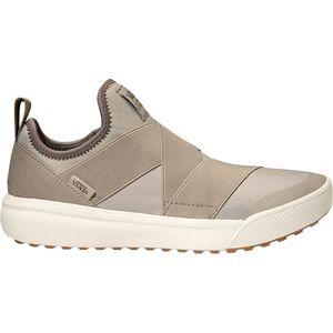 Ultrarange Gore Shoe - Women's