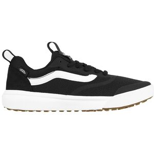 Vans Ultrarange Rapidweld Shoe - Men's