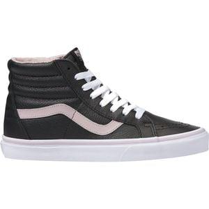 a22cad19c2 Vans Sk8-Hi Reissue Shoe - Women s