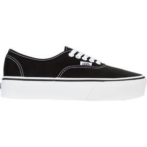 Vans Authentic Platform 2.0 Shoe - Women's