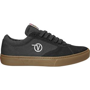 Vans Paradoxxx Shoe - Men's