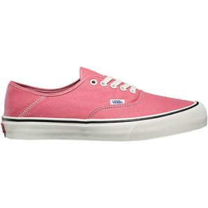 Vans Authentic SF Shoe - Men's