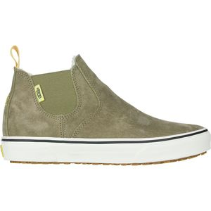 Vans Slip-On Mid MTE Boot - Women's