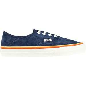 Vans Authentic SF Shoe - Women's