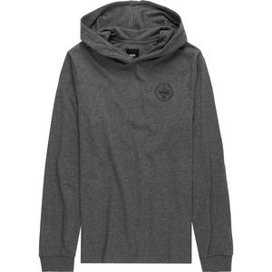 Vans Van Doren Hooded T-Shirt - Boys'