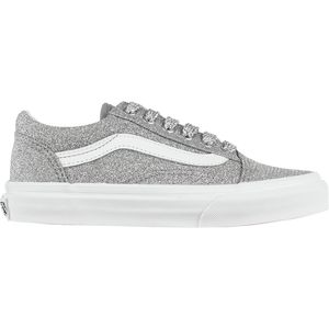 Vans Old Skool Shoe - Girls'