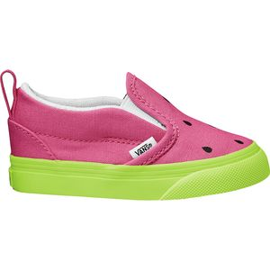Vans Slip-On V Shoe - Kids'