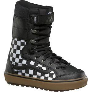 73feb02ea2 Vans HI-Standard Linerless Snowboard Boot - Men s. 15% Off