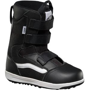 Vans Juvie Snowboard Boot - Kids'