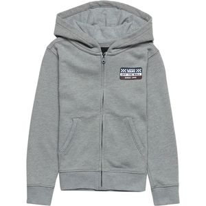 Vans Racing Zip Sweatshirt - Little Boys'