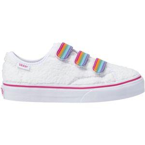 Vans Style 23 V Shoe - Girls  94e158088