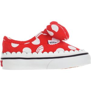 Vans Disney Authentic Core Shoe - Toddler Girls'
