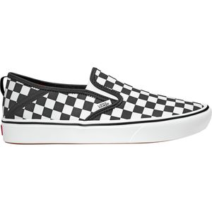 Vans Comfycush Slip-On SF Shoe - Men's