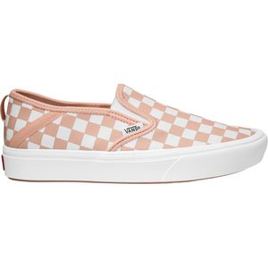 Vans Comfycush Slip-On SF Shoe - Women's