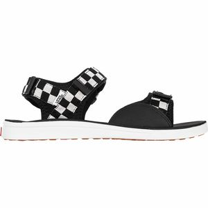 Vans Ultrarange Tri-Lock Sandal - Men's