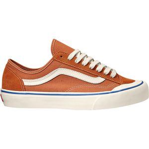Vans Style 36 Decon SF Shoe - Men's