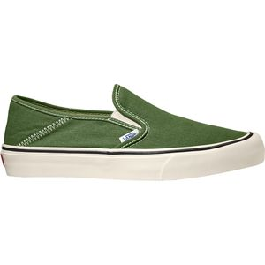 Vans Slip-On SF Shoe - Men's