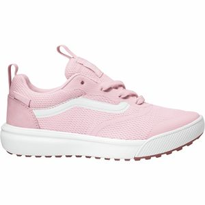 Vans Ultrarange Rapidweld Shoe - Girls'