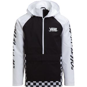 Vans BMX Off The Wall Anorak Jacket - Men's