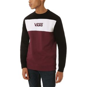 Vans Retro Active Crew Sweatshirt - Men's