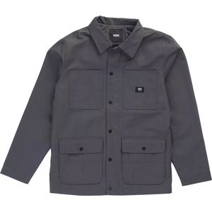 Vans Drill Chore Lined Coat - Men's