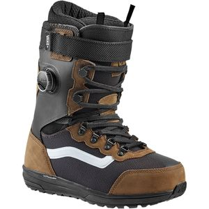 Vans Infuse Snowboard Boot - Men's
