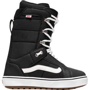 Hi-Standard OG Snowboard Boot - Women's
