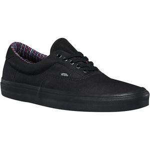 Vans ERA 59 Skate Shoe Best Price