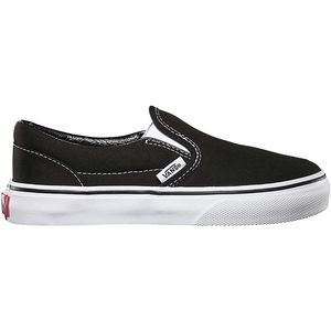 Vans Classic Slip-On Skate Shoe - Boys'