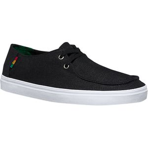 Vans Rata Vulc SF Shoe - Men's