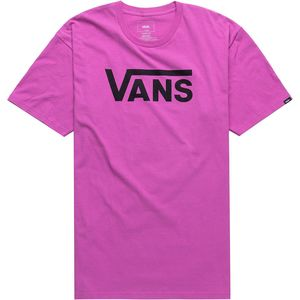 Vans Classic Short-Sleeve T-Shirt - Men's