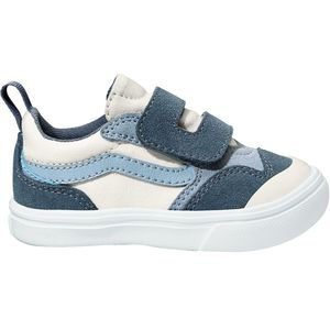 Comfycush New Skool V Shoe - Toddlers'