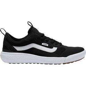 Ultrarange Exo Shoe - Men's