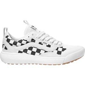 Ultrarange Exo Shoe - Women's