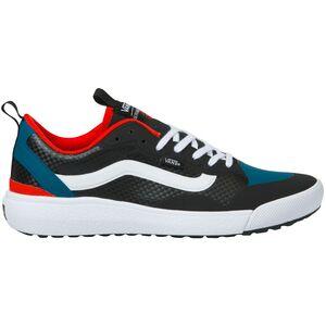Vans Ultrarange Exo Carbon Shoe | Backcountry.com