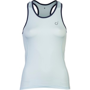 Velocio Spin Jersey - Sleeveless - Women's