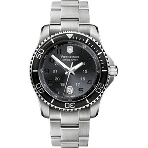 Victorinox Maverick Watch