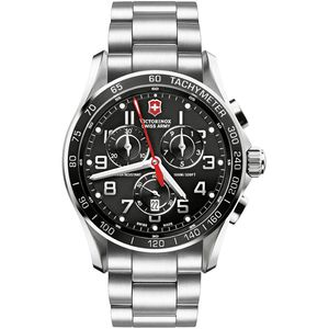 Victorinox Chrono Classic XLS Watch