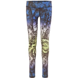 Vimmia Printed Core Pant - Women's