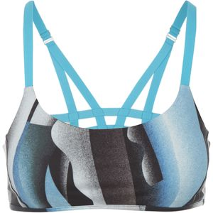 Vimmia Printed Spirit Sports Bra - Women's