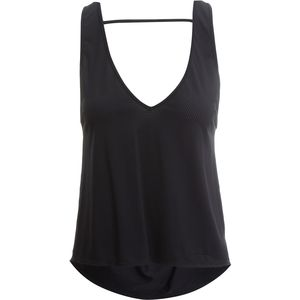 Vimmia Intention Tank Top - Women's